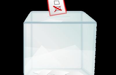 Das aktive Wahlrecht bei der Betriebsratswahl