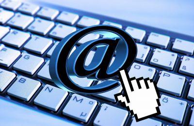 Kein Folgenbeseitigungsanspruch des Betriebsrats nach E-Mail-Kontrolle durch Arbeitgeber