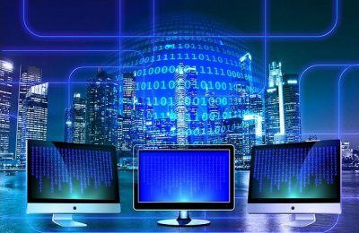 Verbraucherschutz beim Bezahlen mit Daten – Gesetzesänderung im BGB